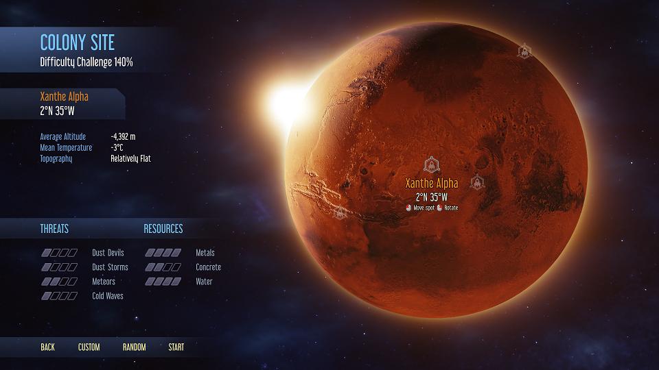 MarsSteam-0.png