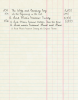 Writing Sheet (Apollo)(2).png