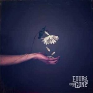 Four Nights Gone - Broken Wings