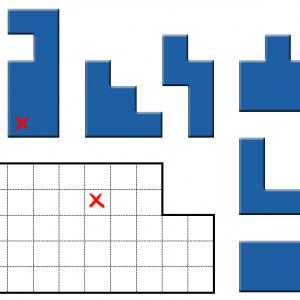 PiecePuzzle.png